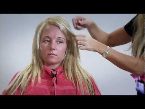 This is a great site for hair dressers!!