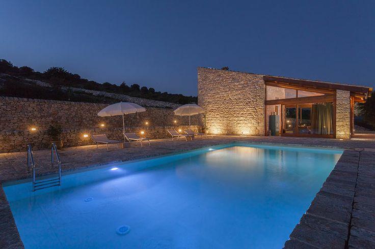 Villa di lusso Gisolfo - Luxury villa Gisolfo