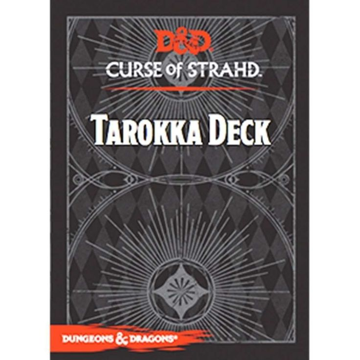 Create Your Own Book Cover Art ~ Best images about dnd e book covers on pinterest