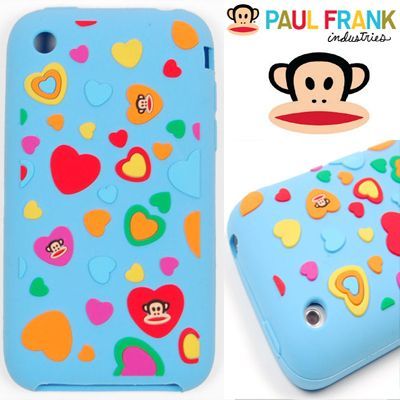 17 Best Julius Paul Frank Images On Pinterest Paul Frank Baby