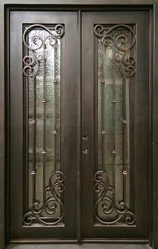38 Best Ideas About Discount Iron Doors On Pinterest