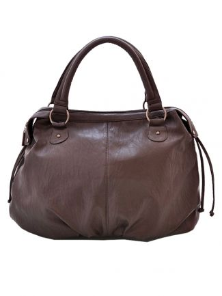 Vera Bags Mary Dark Grey
