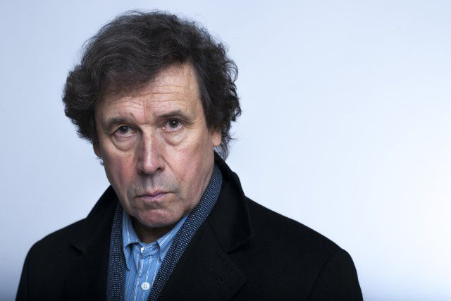 Stephen Rea - Pictures, Photos & Images - IMDb