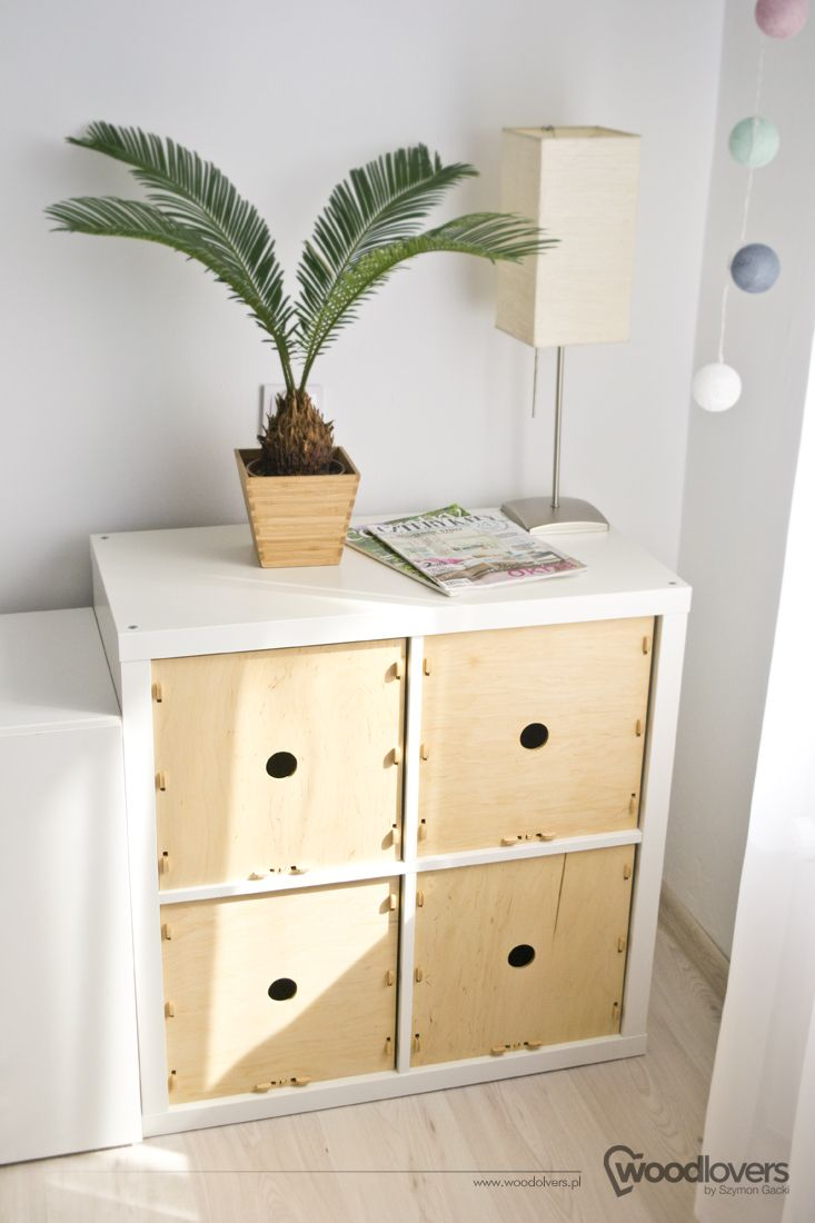 31 best ikea kallax expedit images on pinterest ikea. Black Bedroom Furniture Sets. Home Design Ideas