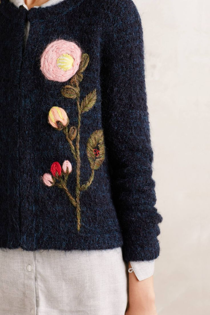 http://www.anthropologie.com/anthro/product/clothes-sweaters/4114580973686.jsp
