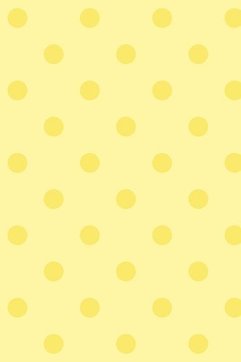 PiP Dots Yellow Wallpaper.   		 			 			 			 			 			 			 			  			 				 					€ 45,95 				  				 					Amount 					       1                      ...