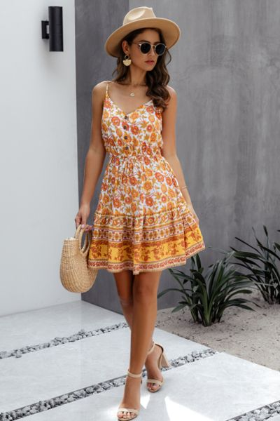 Fall Dresses, Nice Dresses, Casual Dresses, Summer Dresses, Sun Dresses, Fashion Dresses, Boho Mini Dress, Button Dress, Boho Outfits