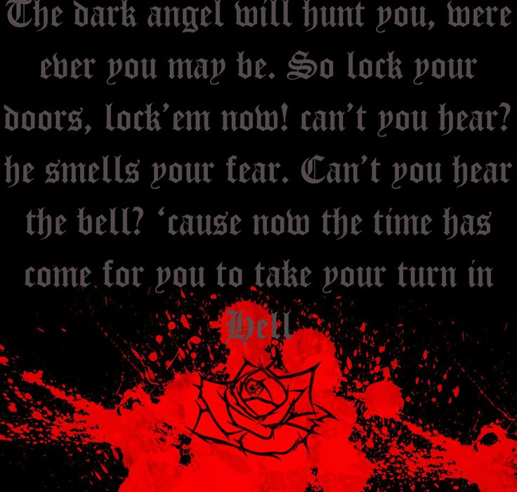 Emo Dark Quotes: 89 Best Images About Emo On Pinterest