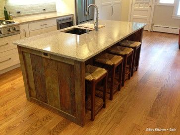 Kitchen Cabinets For Sale Fairfield Ct