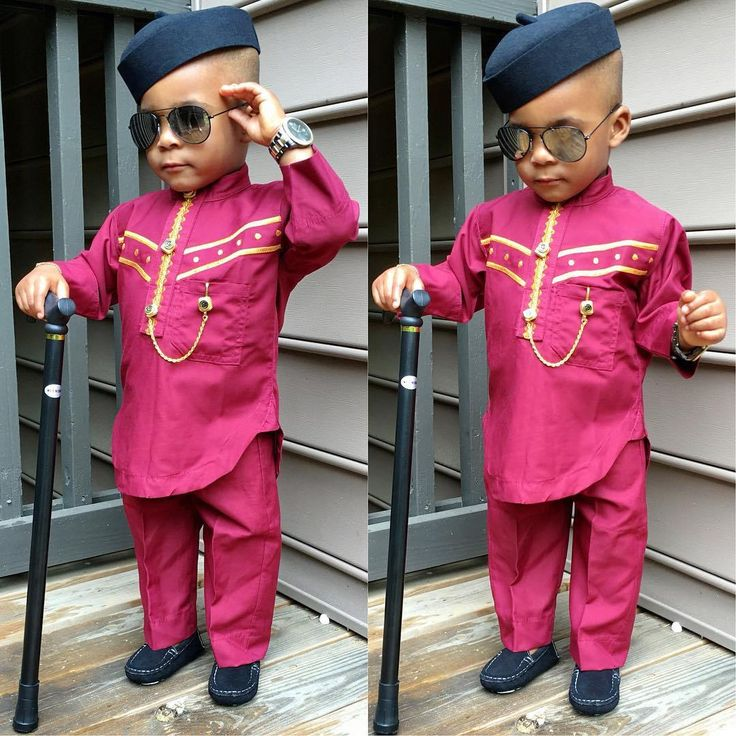awesome-traditional-attire-your-son-should-rock-@adunola-amillionstyles.com_