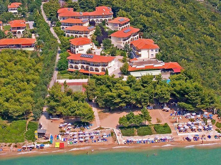 20% reducere la Hotel Portes Beach 4*, Halkidiki Kassandra Potidea  http://www.analastminute.ro/destinatii/grecia/halkidiki-kassandra/hotel-portes-beach-4-halkidiki-kassandra-potidea-O481