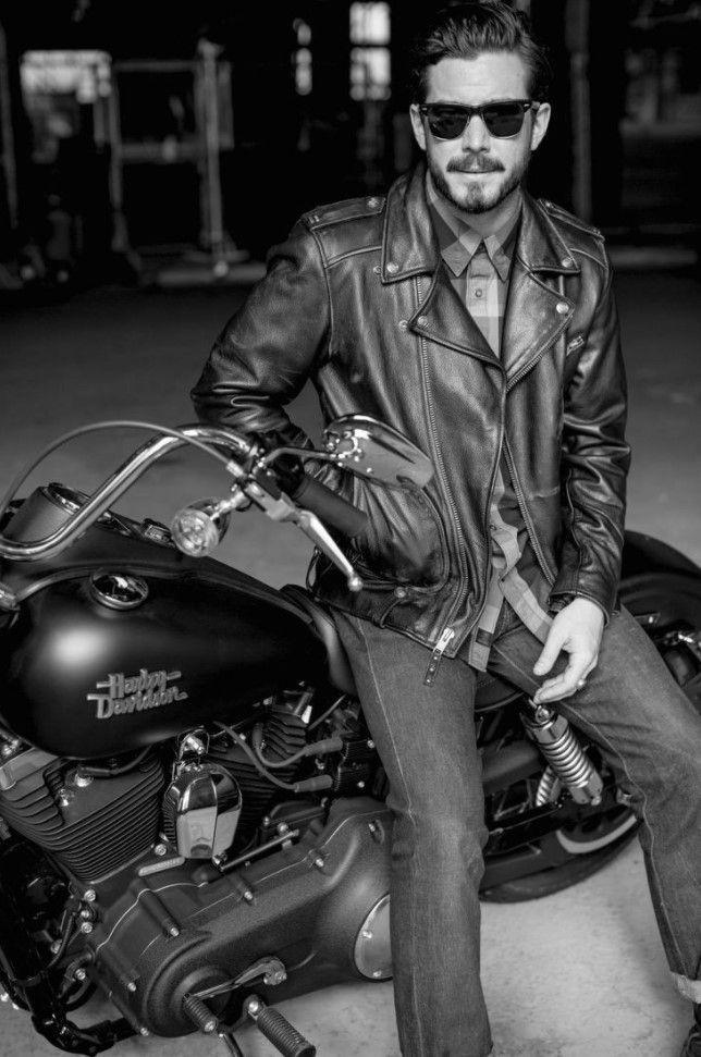 Скорая сбила мотоциклиста фотографии это восхитительное