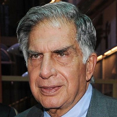 #Ratan_Tata to invest in #Sabse_Technologies Click<> http://www.ecbilla.com/ecommerce-news/others/ratan-tata-to-invest-in-sabse-technologies.html #cellular_service
