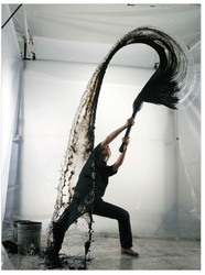 I love the movement and flow of the water. Brilliant: Water, Photos, Sculpture, Inspiration, Shinichimaruyama, Artist, Shinichi Maruyama, Painting, Photography