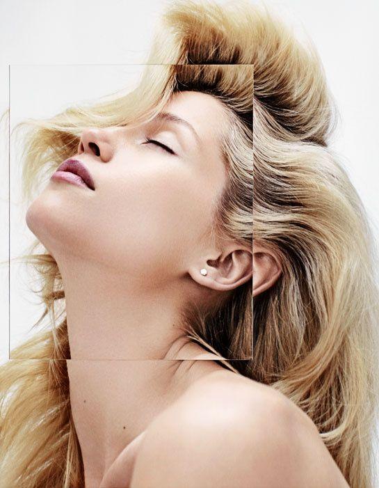 les tops du numéro de novembre de Vogue Paris Hana Jirickova http://www.vogue.fr/mode/mannequins/diaporama/les-mannequins-du-numero-de-novembre-2013-de-vogue-paris-gisele-buendchen-anais-mali-cora-emmanuel-emily-didonato/16035/image/877419#!les-tops-du-numero-de-novembre-de-vogue-paris-hana-jirickova