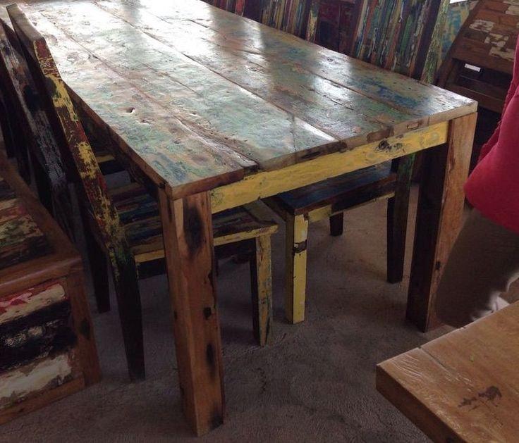 Pin Von Tar Shop Auf Tisch Wohnzimmertisch Nachtisch Couchtisch Beistelltisch Kaffeetisch Hocker Steintisch Marmortisch Gartentisch Fossil Onyx Marmor Holztisch Kuche Tisch Marmortisch