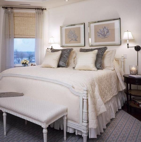 Bedroom Roof Ceiling Top 10 Bedroom Paint Colors Traditional Bedroom Sets Bedroom Bed Designs Images: Best 25+ Beige Bedrooms Ideas On Pinterest