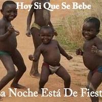$$$ LATINO ISH #WHATDIRT $$$ J King Y Maximan- La Noche Esta De Fiesta (De Oro Remix) by DeOro on SoundCloud