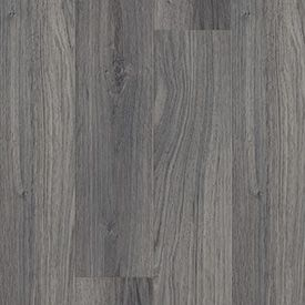Laminate Flooring Planks And Flooring On Pinterest