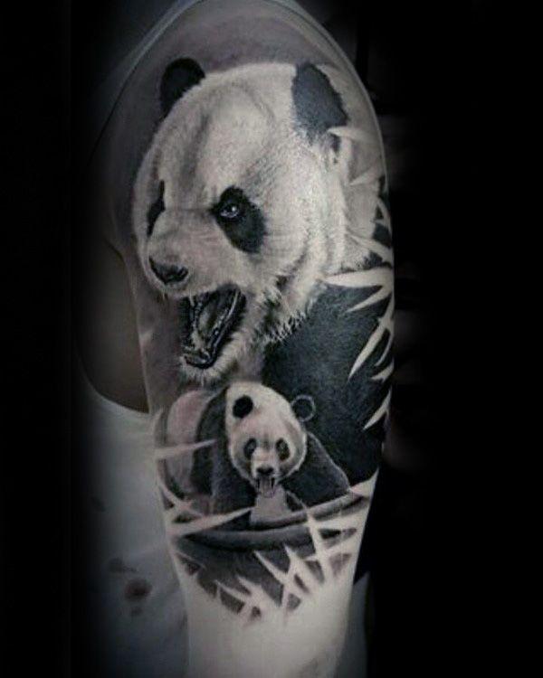 4221 Best Pandas Images On Pinterest