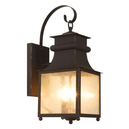 Best Home Garage Lights