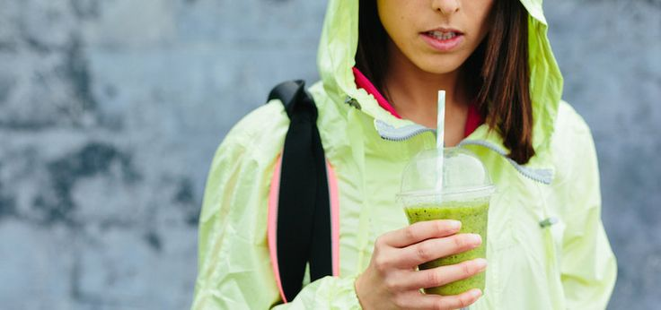 5 Things I Wish Everyone Knew About Detoxing: A Doctor Explains