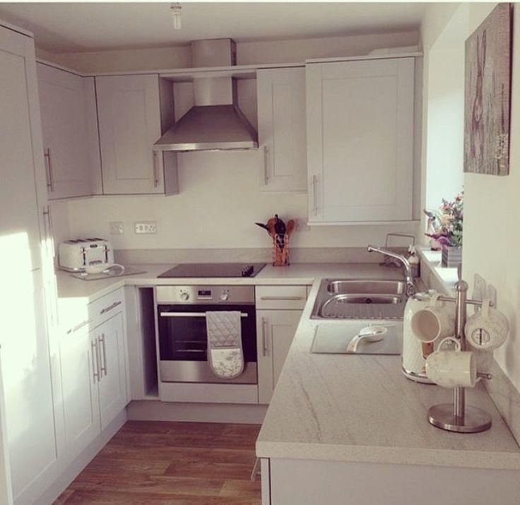 1221 Best Kitchen ♡ Images On Pinterest Dream Kitchens