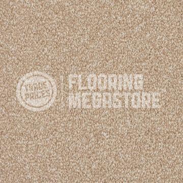 Best Lano S Heathertwist Elite Twist Pile Carpet From £11 15 Sq 640 x 480