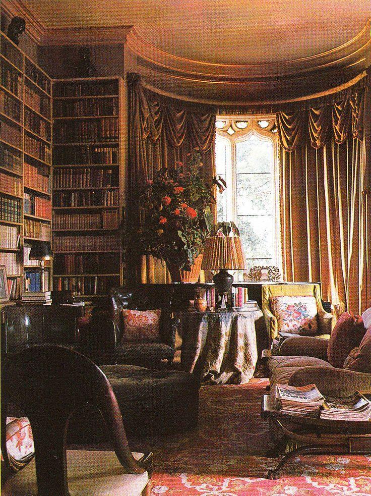 82 Best Interiors