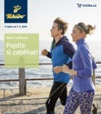 Akční letáky | Kupi.cz