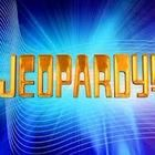 This is a jeopardy game to use with the Promethean board to review living organisms.  It is based from the 4th grade science textbook from McGraw-H...