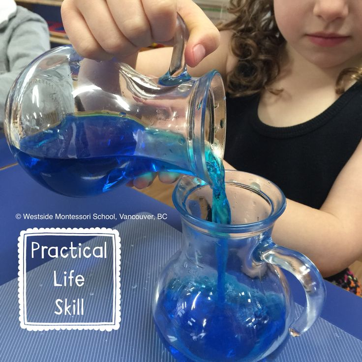 montessori practical life social grace and courtesy All of the practical life exercises teach the children grace, courtesy, patience, and respect these elements of social development are re-enforced through the actions of the other children and through the actions of the teacher.