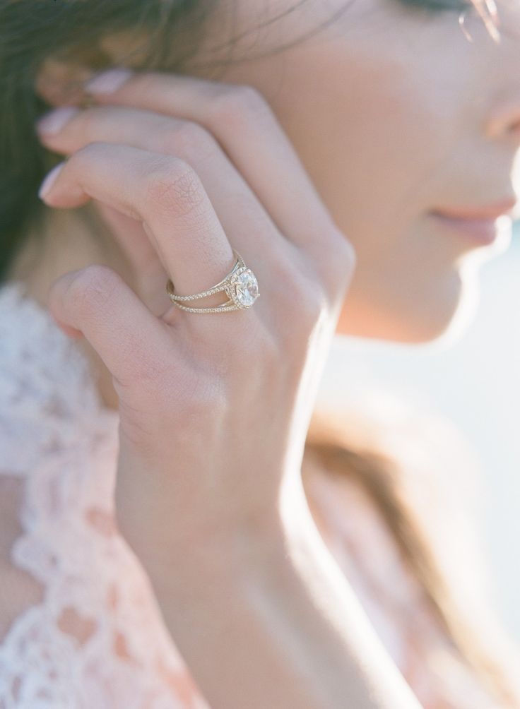 Unique How to Get Engagement Ring Insurance Things You Need to Know