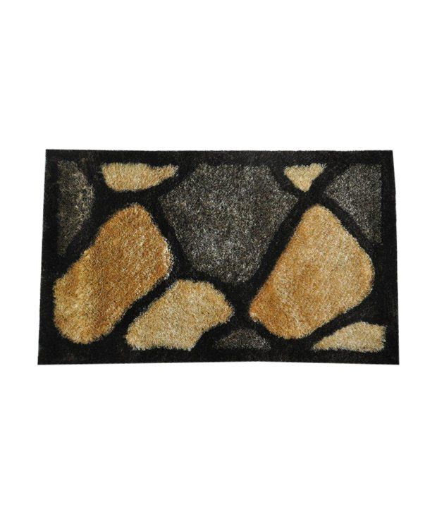 Heena Handloom Multi Colour Carpets, http://www.snapdeal.com/product/heena-handloom-multi-colour-carpets/1703408456