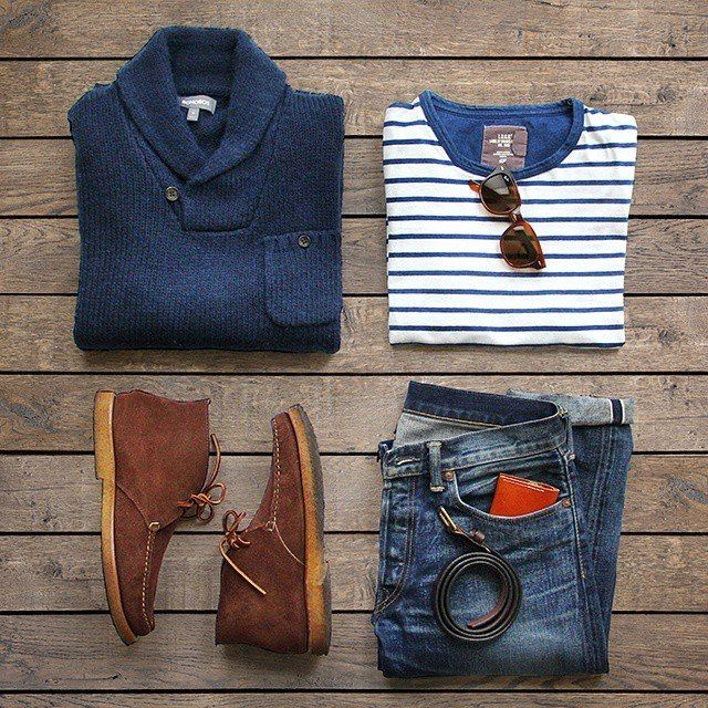 classy mens fashion that is stunning 986266 #