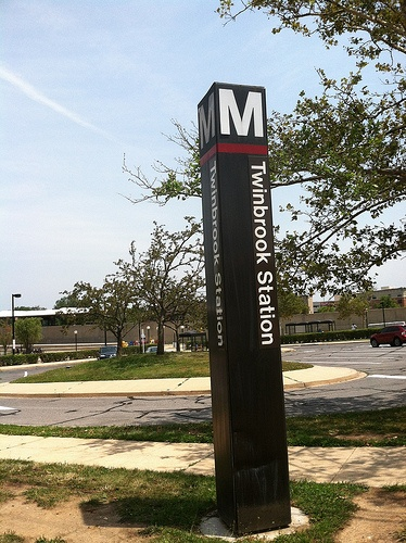 washington dc metro july 4th schedule