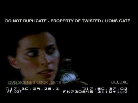 Saw III Deleted Scene - YouTube