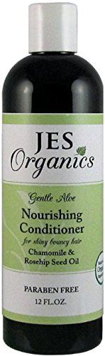 Conditioner - Organic Infused Nourishing Conditioner for Shiny Bouncy Hair 12oz. - Paraben Free (Pink Grapefruit) - http://essential-organic.com/conditioner-organic-infused-nourishing-conditioner-for-shiny-bouncy-hair-12oz-paraben-free-pink-grapefruit/