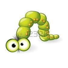 dessin insecte rigolo - Recherche Google