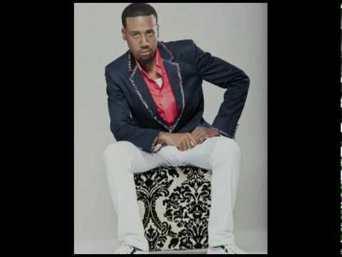 Gospel Artist Kevin Terry Exposed on Sex Tape, He Responds via Twitter | AT2W