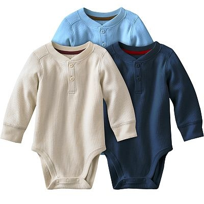 Kohls Baby Boy Clothes 153 Best Kohl's Newborn Clothes Images On Pinterest  Baby Coming