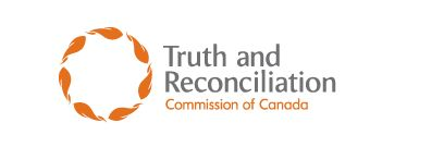 A list of former Residential Schools