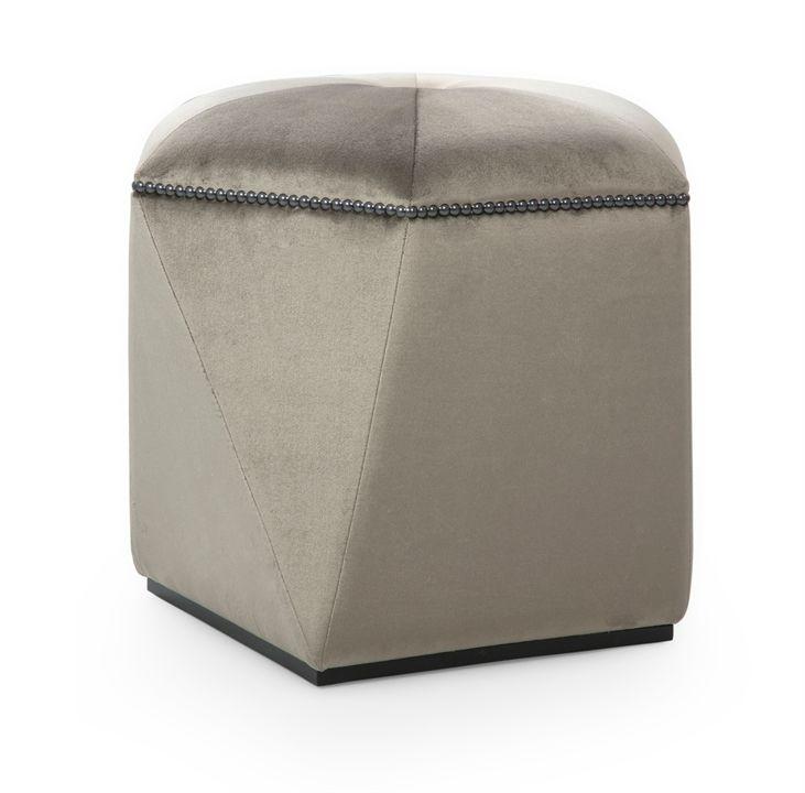 The Sofa & Chair Company Portabello