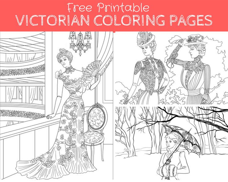 free printable history coloring pages - photo#37