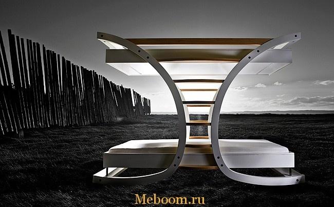 http://meboom.ru/2012/11/sovremennaya-dizajnerskaya-mebel-ot-kompanii-mimondo/