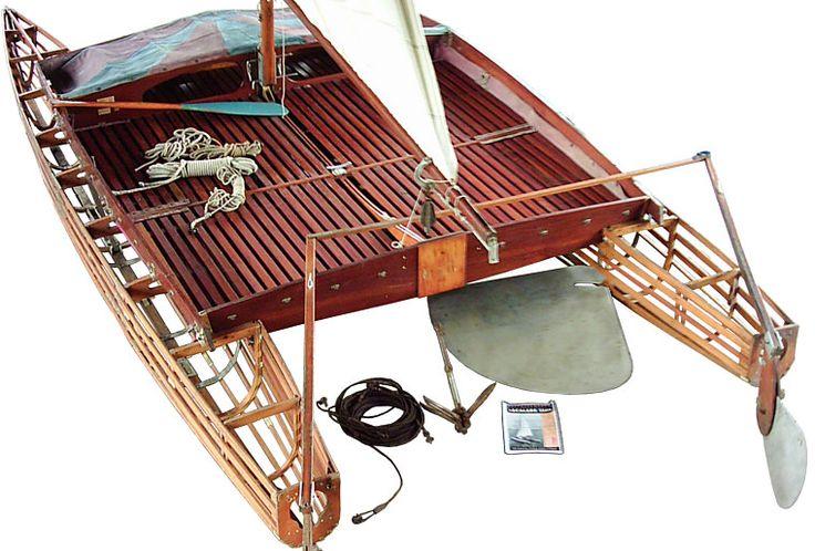 100 best images about pocket sailboat on pinterest boat design boats and sailboat plans. Black Bedroom Furniture Sets. Home Design Ideas