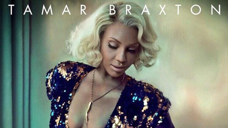 .@TamarBraxtonHer To PERFORM & Host The 2014 Soul Train Awards Red Carpet - http://iammekhi.weebly.com/1/post/2014/11/tamar-braxton-to-host-the-2014-soul-train-awards-red-carpet.html …