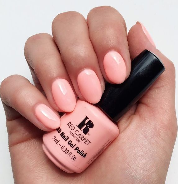 Best 25+ Red carpet manicure ideas on Pinterest | Red ...