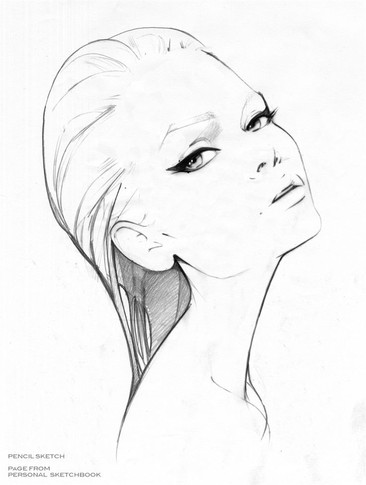 Nuno DaCosta is a contemporary fashion and beauty illustrator, expertized in brush work, fashion and much more.