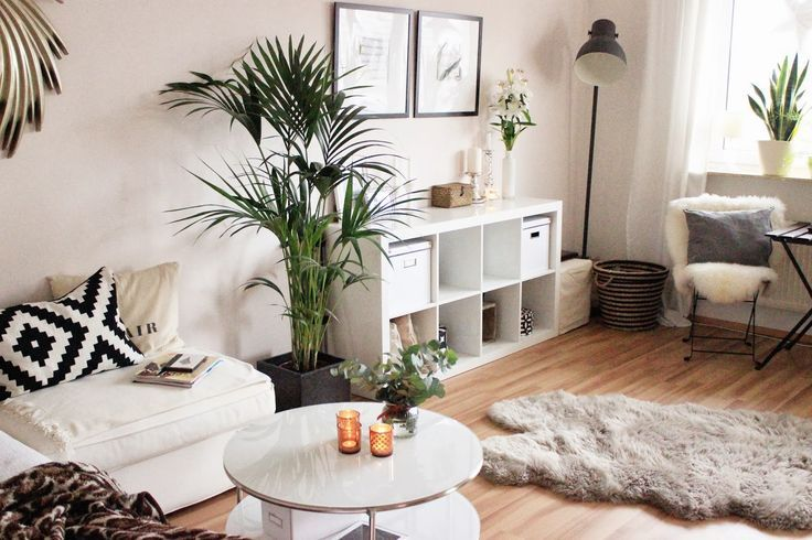 regal living room design Lazy and Lovely (Top Design Outfit) | Appartment ideas | Wohnzimmer, Wohnen, Einrichtung